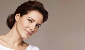 Terapia Antiaging - Instituto NutreCELL