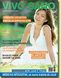 Revista Vivo Sano