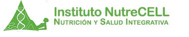Instituto NutreCELL - Salud y Bienestar a tu alcance